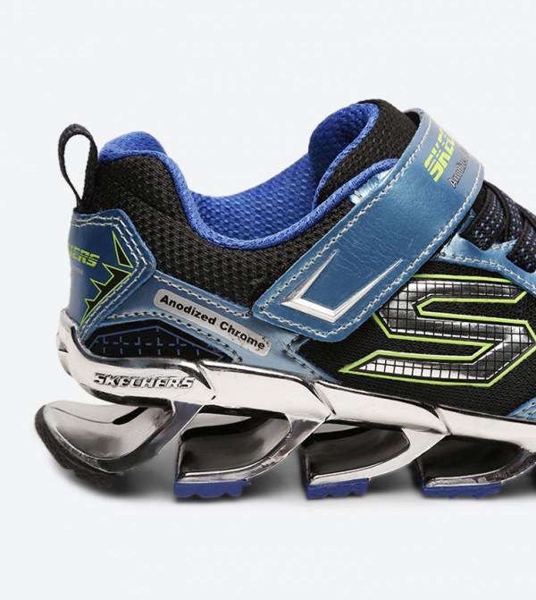 760da6a11cdd Mega Blade 2.0 Zinx Sneakers - Blue