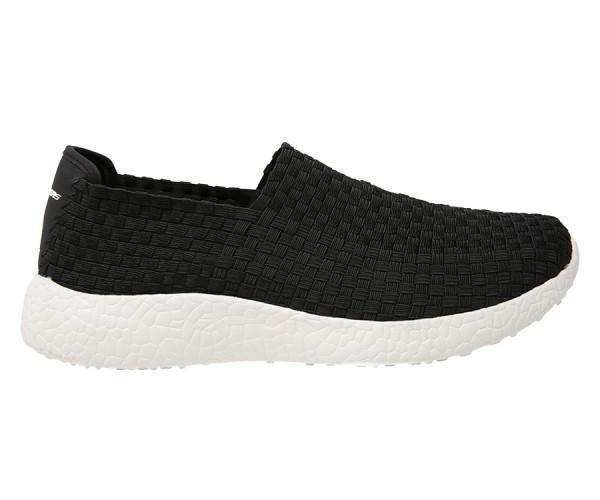 SK999697-BKW-BLACK-WHITE