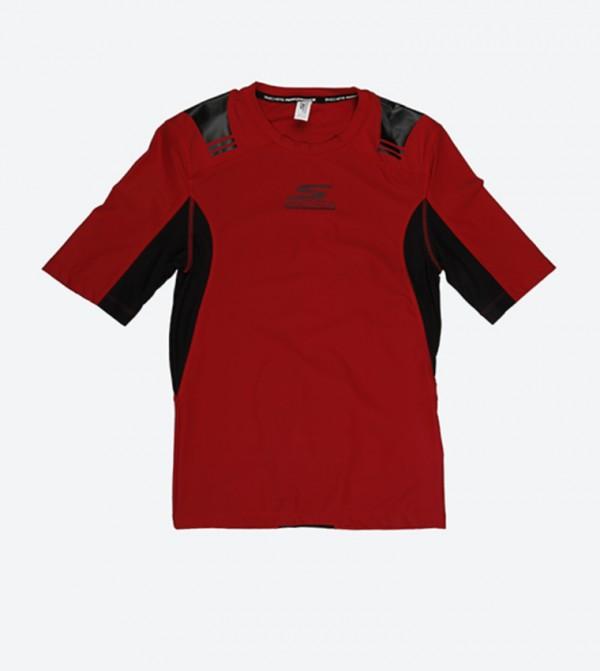 SKLMTS02-RED-RED