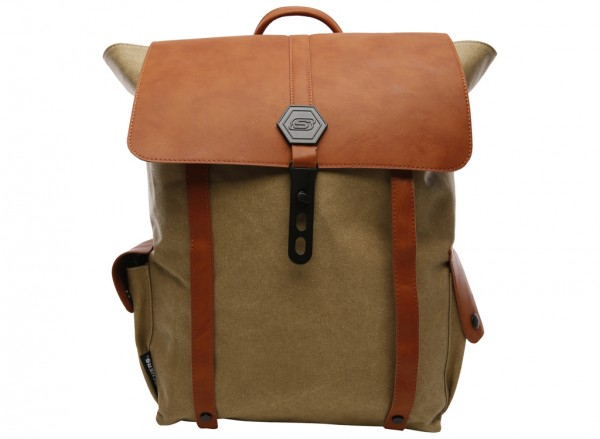 BACKPACK S008-30