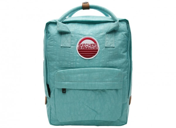 BACKPACK S013-66