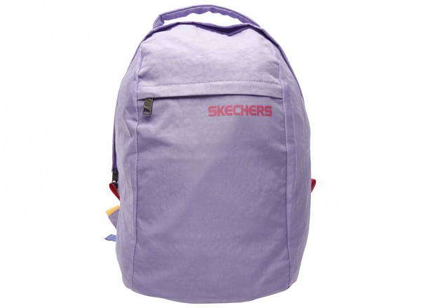 LAPTOP BACKPACK S050-70