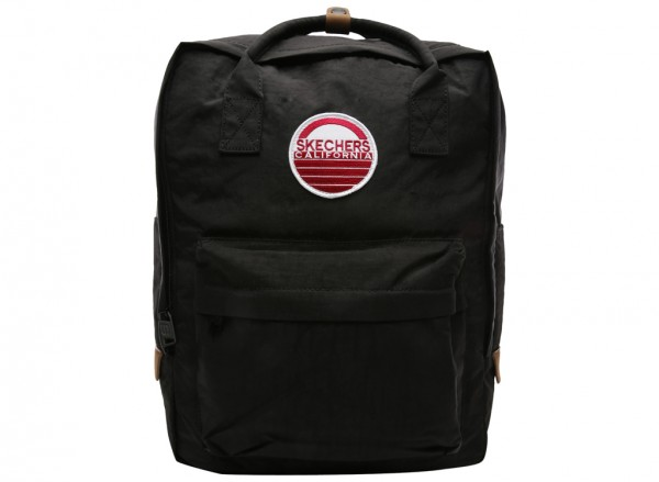 LAPTOP BACKPACK S097-06