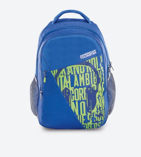TANGO-IIBLUE-BLUE