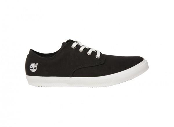 Black Sneakers & Athletics-TMFT-9319BM