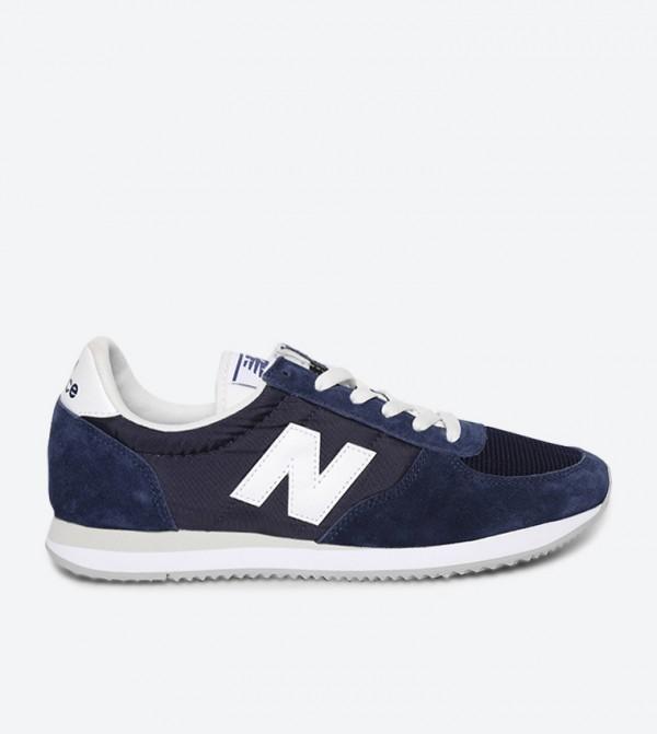 U220NV-NV