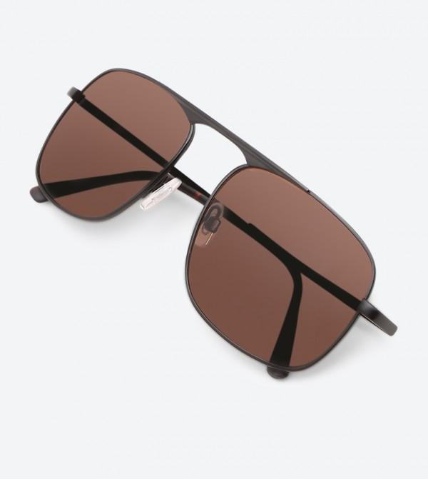 c9e9a0d562d0 Holsted Sunglasses - Black VA6VL95S