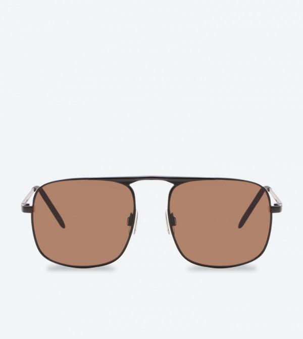 0172f906da3a Home; Holsted Sunglasses - Black VA6VL95S. VA6VL95S-BLACK-MATTE