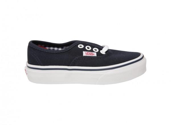 Blue Sneakers And Athletics-VAFT-3Y7IKU