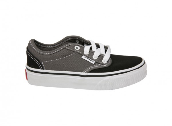 Pewter Sneakers And Athletics-VAFT-3Z95EV