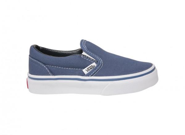 Navy Sneakers And Athletics-VAFT-ZBUNWD