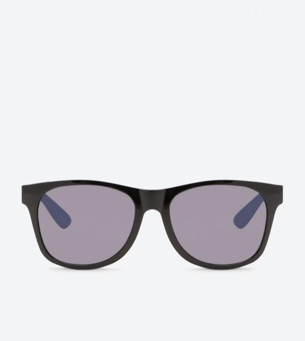 b83ea53868 Home  Spicoli 4 Shade Sunglasses - Black VALC0PH1. VALC0PH1-BLK-VCTRA-BLE