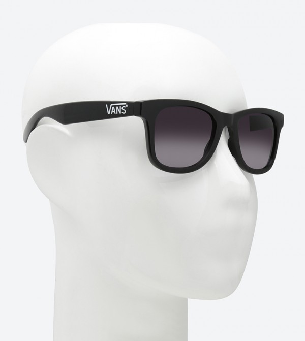 9b9ccbe699 Janelle Hipster Sunglasses - Grey