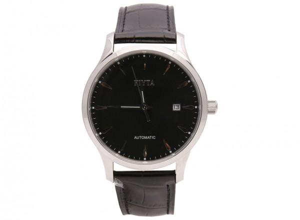 WGA1002.WBB BLACK Watches