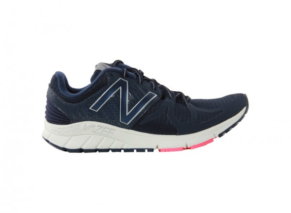 Navy Sneakers And Athletics-WRUSHPT