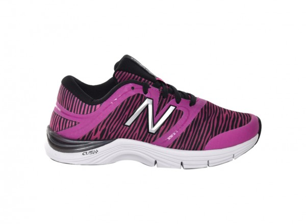 711 Pink Sneakers