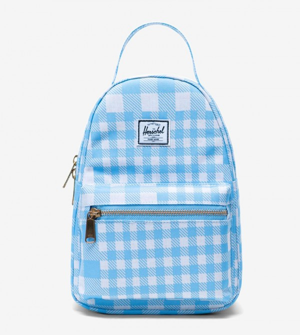 Herschel: Herschel Backpacks, Bags & Wallets - Herschel