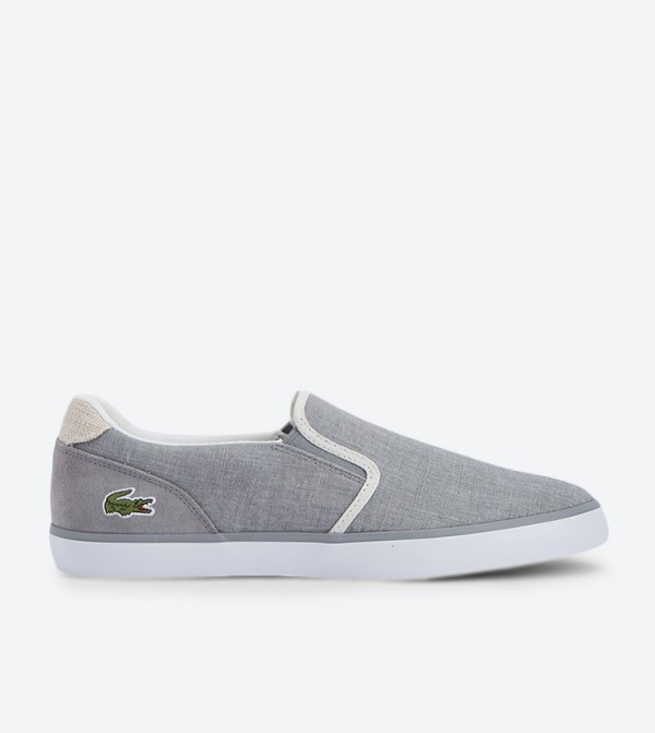 27669e2e4f Lacoste: Buy Lacoste Shoes, Sneakers & Loafers for Men & Women ...
