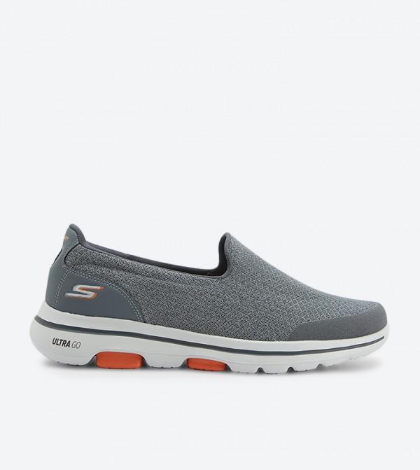 4fa78c76b1b Skechers: Buy Skechers Shoes, Go Walk, Sandals, Running & Walking ...