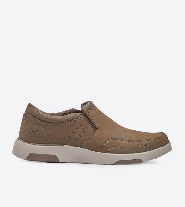 Skechers: Buy Skechers Shoes, Go Walk, Sandals, Running