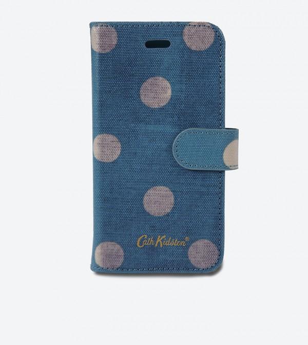 iphone xs cath kidston case