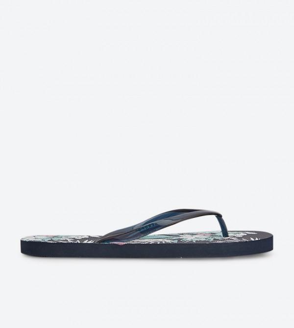 best sneakers 76d9f 37041 Flip Flops - Shoes - Women