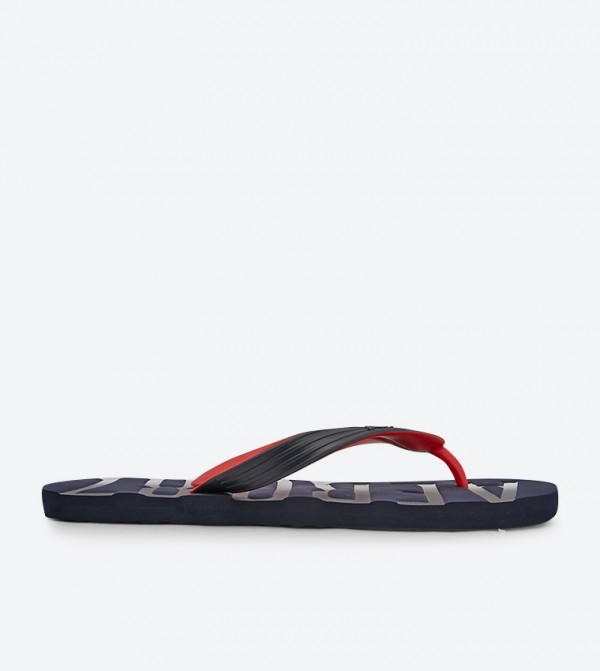 c5ee11cbb12 Flip Flops - Shoes - Men