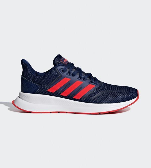 Generoso Dar Hablar en voz alta  Adidas Online Shopping in UAE | 6thStreet