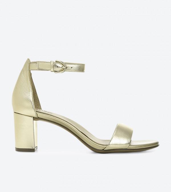 0c6d619cde8 Shoes - Women