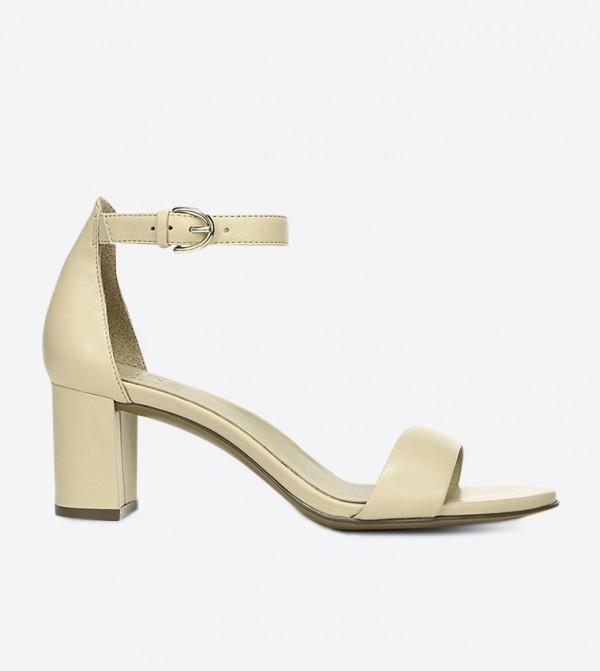 9d7d811757 Naturalizer: Buy Naturalizer Shoes, Sandals, Boots & Bags for Women ...