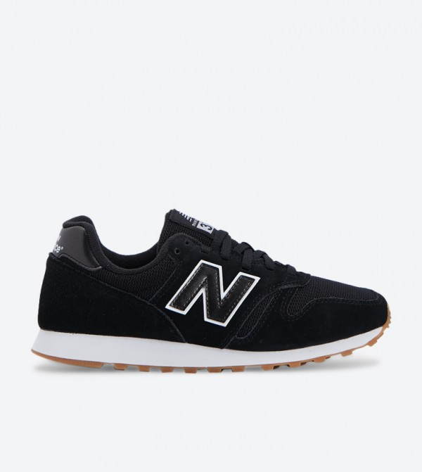 meilleur pas cher be3eb 93b5a New Balance (NB): Buy New Balance Running Shoes, Sneakers ...