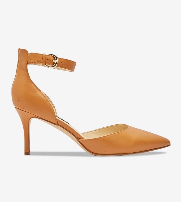 3558906f74a Nine West: Buy Nine West Bags, Shoes, Sandals & Heels for Men ...